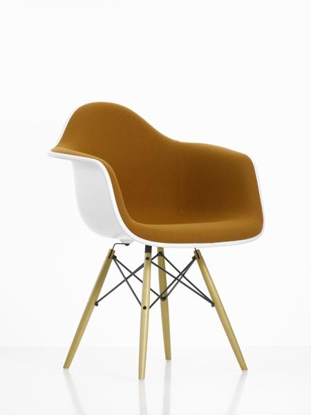 Design archivi lorenzo magi for Design stuhl daw