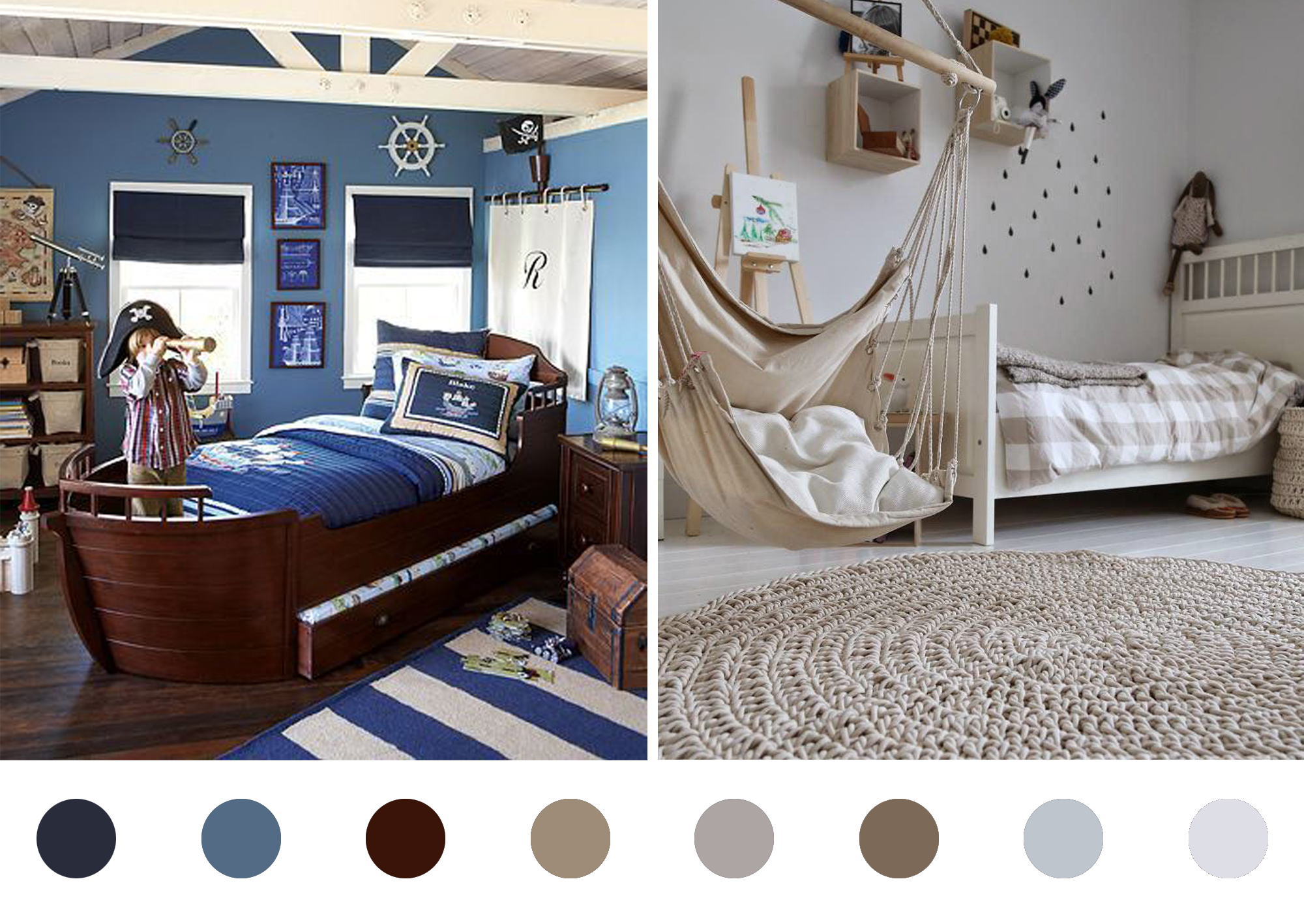 Lampadari camere da letto for Colori pareti camerette ragazzi