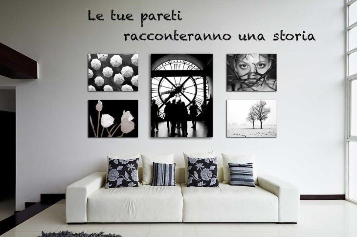 Quadri moderni di design ikea quadri with quadri moderni - Ikea quadri moderni ...
