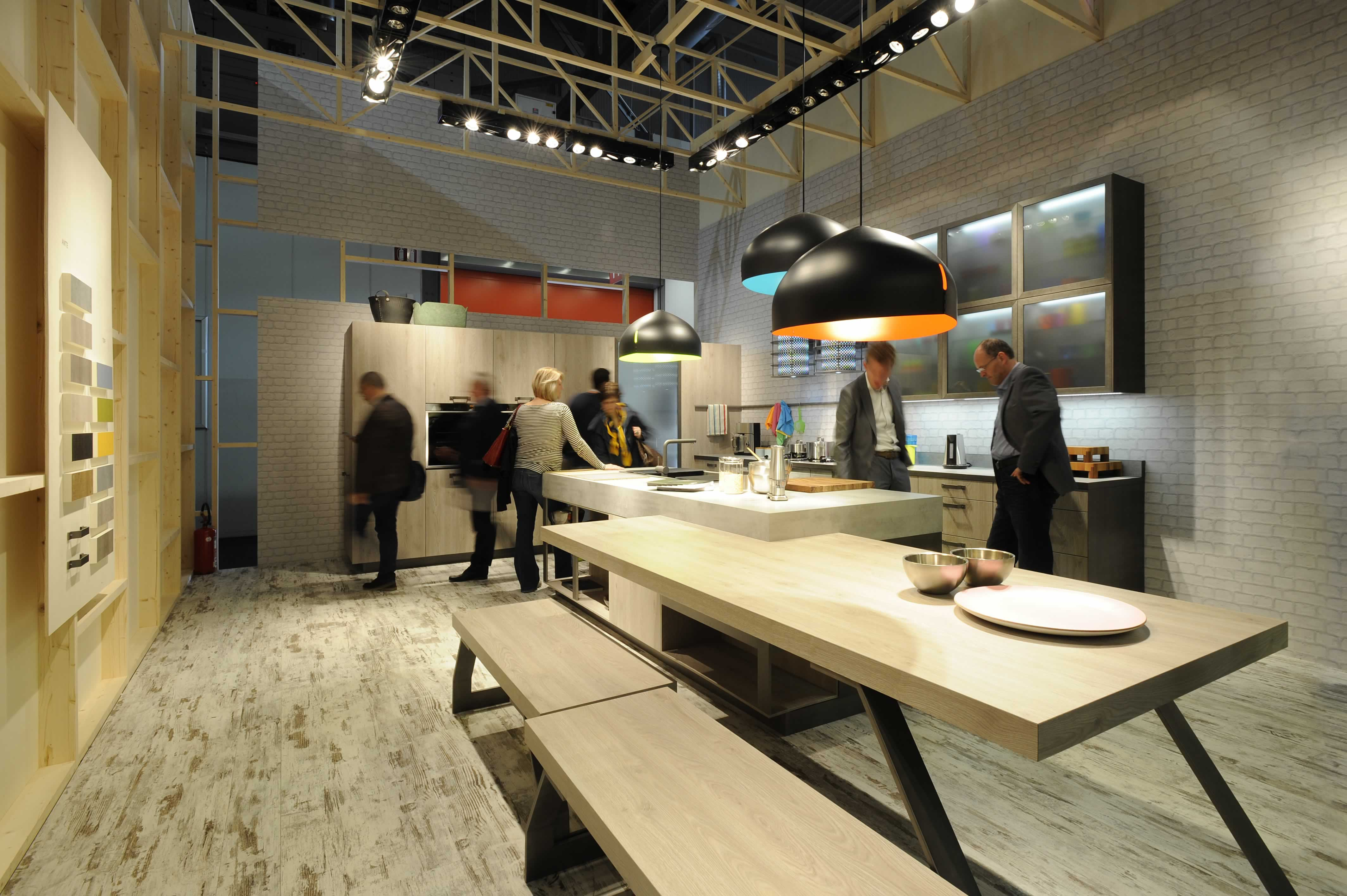 eurocucina_photo-by-cm_016_13778337855_o
