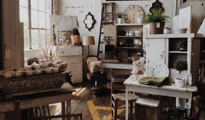 Sette errori da evitare quando si arreda casa!